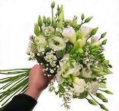 wedding flowers leeds wedding flowers leeds leeds wedding florist designer flowers