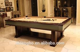 Pool Table Dimensions by Alibaba Manufacturer Directory Suppliers Manufacturers