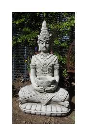 garden buddha uk fasci garden