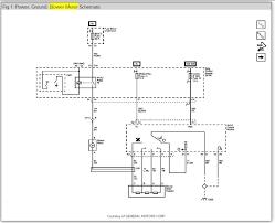 hvac schematics dolgular