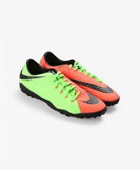 buy boots football buy nike football boots for sivvi com