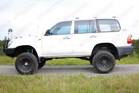 land cruiser lifted superior customer vehicle image gallery part 11