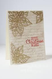 73 best joyful christmas images on pinterest christmas ideas