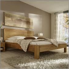 Schlafzimmer Komplett Gebraucht Dortmund Funvit Com Kleine Schlafzimmer Einrichten Ideen
