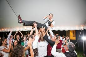 vermont wedding photographers vermont wedding photographers in burlington faq event