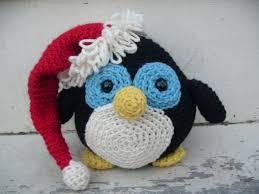 free patterns mistletoe mug rug christmas stockings u0026 more