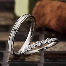 customize wedding ring customized wedding bands venus tears singapore