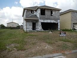 Houses For Rent By Owner In Houston Tx 77090 14935 Hidalgo Valley Ln Houston Tx 77090 Har Com