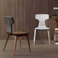 dinning contemporary dining table contemporary dining chairs white