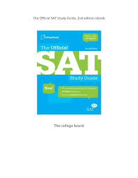 sat official study guide html in ysazyxu github com source code