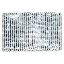 Bed Bath And Beyond Kitchen Rugs Nourison Cabo Domestics Kitchen Mat Bed Bath U0026 Beyond