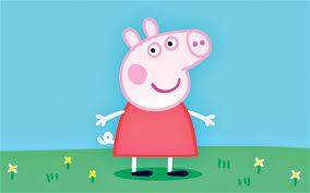 billion dollar pig important figure