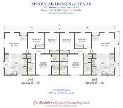 floor plan search duplex mobile homes modular home plan search results 4 floor plans
