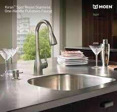 kitchen faucets vancouver 90 best kitchen images on kitchen ideas kitchen