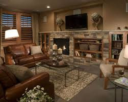 Long Living Room Design by Living Room Long Living Room Decorating Ideas Contemporary