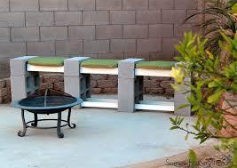diy patios beautiful home design ideas tophomedesign