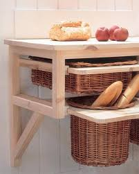 99 best wicker basket drawers 101 images on pinterest storage