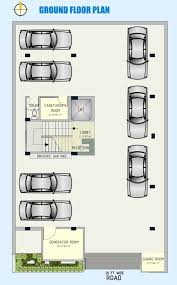 floor plan financing panies av b albrechtfrance st maxime floor