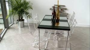 how to design home interior home door interior design interior design bar counter home