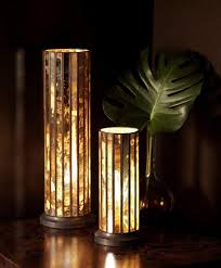 Small Table Lamps Small Table Lamps With Small Table Lamps Target Cute And