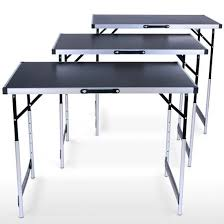 chaise de cuisine r馮lable en hauteur bureau r馮lable en hauteur 100 images connexions 53 web x240