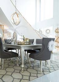 d650sda in by ashley furniture in claflin ks coralayne silver