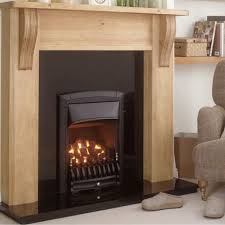 valor a bell fires u0026 stoves shop by brand