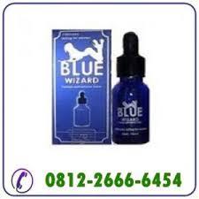 jual blue wizard obat perangsang wanita di banjarmasin antar gratis