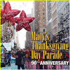 macy s parade macy s thanksgiving day parade 2016 route map 2016 macy s