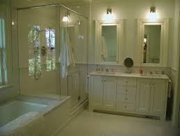 download model bathrooms designs gurdjieffouspensky com