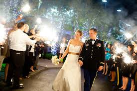 Wedding Sparklers Difference Between Wedding Sparklers U0026 Regular Sparklers Wedding