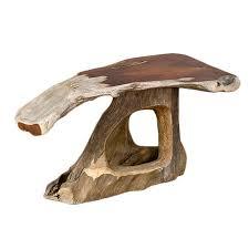 Designer Desks For Sale Unique Design Desk French Designer Charly Bounan For Sale At 1stdibs