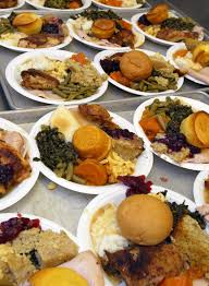 boston market thanksgiving meal free thanksgiving meals at 2 st petersburg churches cbs tampa