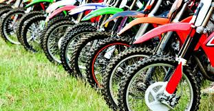 cheap second hand motocross bikes what s the best 2 stroke dirt bike our top 10 list
