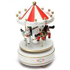 best boxes carousels products on wanelo