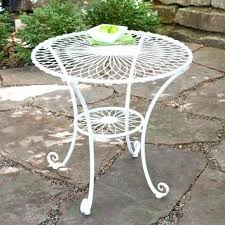 Patio Bistro Table Patio Bistro Table Wicker Bistro Set Patio Furniture Bistro Table