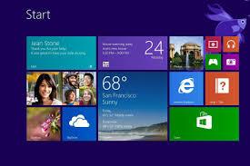 windows 8 1 available digitally october 17 hits shelves october