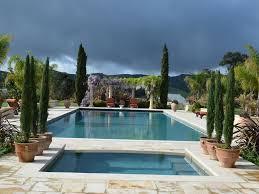 beautiful pool side tuscany setting vrbo
