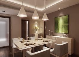 dining room designs house 2013 most popular dining room interior design stunning 1