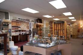 home hardware design architectural hardware design west