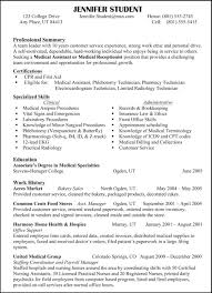 exles of professional resumes lab report writing we do your essay exle free professional