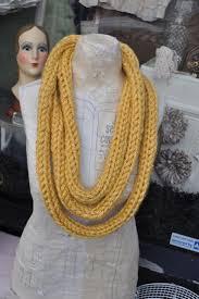 335 best arm u0026 finger knitting images on pinterest knitting arm
