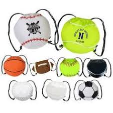 bar mitzvah giveaways throw an all sports bar mitzvah party it up party