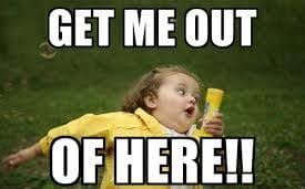 Chubby Meme - little girl running meme list of fat little girl running away memes
