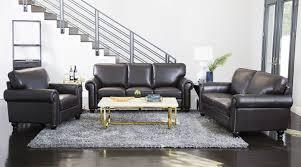 livingroom gg 100 livingroom gg the reserve club real estate property 50