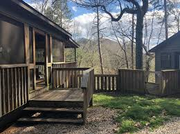 chalet style chalet style murphy real estate murphy nc homes for sale zillow