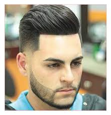 best mens haircuts for thin hair as well as mens hairstyles for