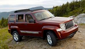 2011 jeep liberty limited 2011 jeep liberty limited 4x4 jeep colors