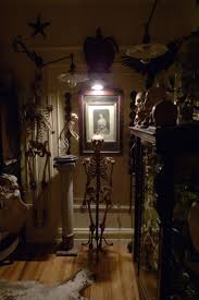oddities home decor 775 best darkness comes to play images on pinterest artsy fartsy