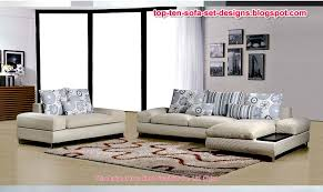 china sofa set designs chinese sofa designs www gradschoolfairs com